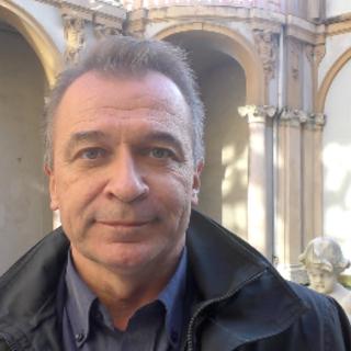 """""""Abbruciamento nei boschi, si spostino i divieti che danneggiano la montagna"""": la proposta di legge di Paolo Bongioanni (VIDEO)"""