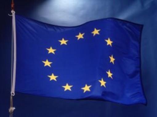NextGenerationEU: la Commissione si prepara a reperire fino a 800 miliardi di € per finanziare la ripresa