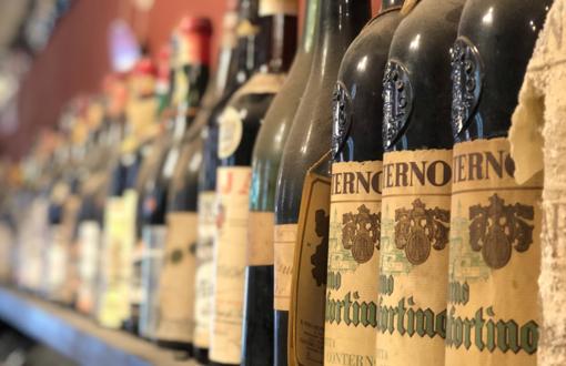 Nuovi dazi Usa, la preoccupazione di Coldiretti: nella black list di Trump anche i vini made in Granda?