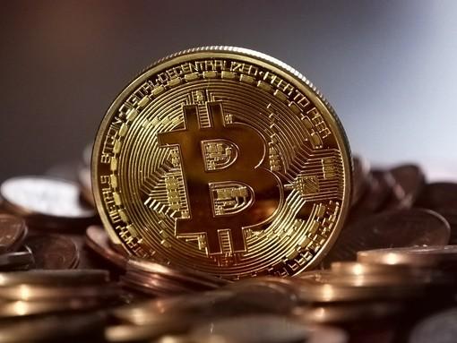 Cosa sta guidando l'ultima corsa al rialzo di Bitcoin secondo gli esperti