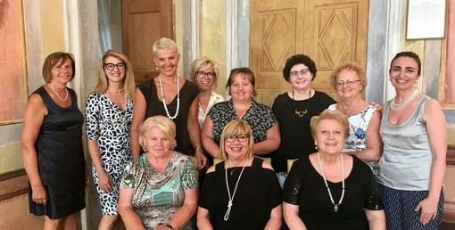 Anche quest'anno sarà ExpoElette alla Granda: a San Giorgio Canavese con la tavola rotonda del 22 sul buon Governo della Provincia di Cuneo