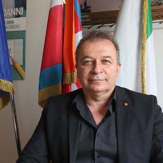 """Covid, Bongioanni chiede umanità per le Rsa: """"In sicurezza, apriamo alle visite di pazienti a ospiti fragili"""" [VIDEO]"""