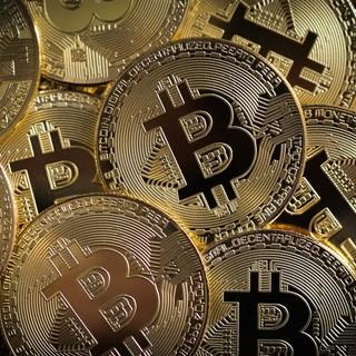 In che modo l'aumento dell'inflazione sta contribuendo all'aumento dei prezzi di Bitcoin