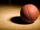 Basket Promozione: Pallacanestro Farigliano travolta dal Saluzzo