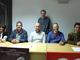 Confermata l'illegittimità di sei licenziamenti alla Bottero di Cuneo dalla Corte d'appello di Torino