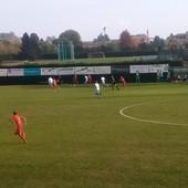 Calcio Serie D: la capolista Chieri fa la voce grossa a Bra, giallorossi travolti 3-1