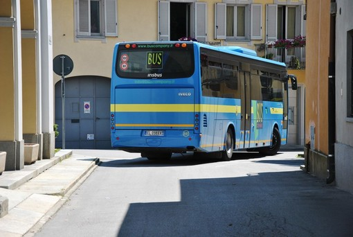 Lunedì 21 gennaio è sciopero nazionale del trasporto pubblico locale