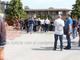 Ex ultras Bucci è stato ucciso: svolta nelle indagini su quel misterioso volo dal viadotto