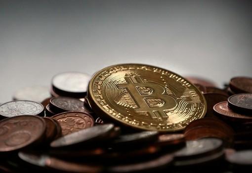Criptovalute: si possono fare soldi con loro e hanno senso?
