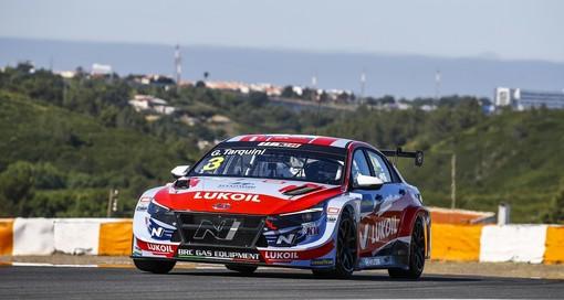 Motori: BRC Racing Team pronto per la Race of Spain