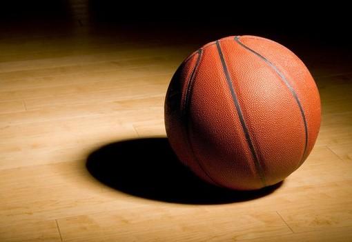 Basket femminile: cade il Granda Basketball in casa con il Lavagna