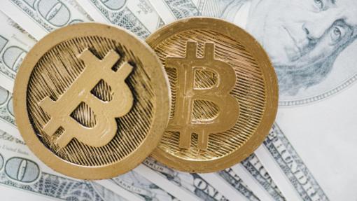 Le criptovalute nel nostro attuale sistema monetario