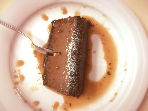 Bonet: tutte le varianti dello storico dolce piemontese