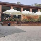 Alle Basse di Stura apre il ristorante Eianda: nuova vita per il locale chiuso da un anno