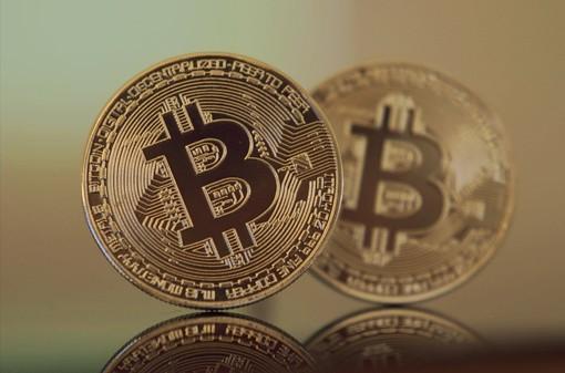 Bitcoin e le ultime previsioni: le chance di superare quota 100 mila  dollari
