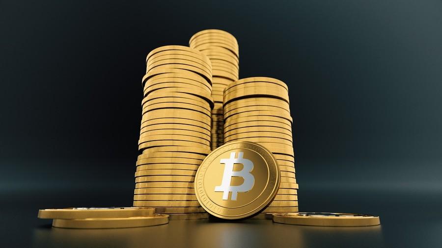 puoi scambiare bitcoin per soldi