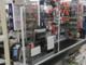 """Barriere in plexiglass alle casse del Mercatò Big di Alba: """"Più tutele per gli operatori dei supermercati"""""""