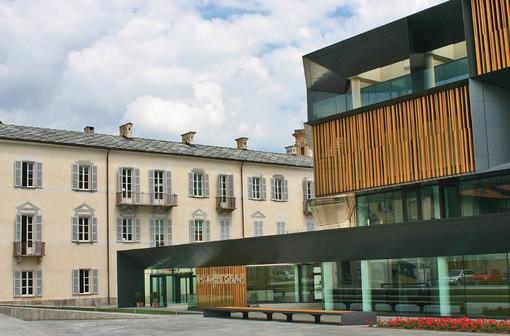 Coronavirus, dalla Banca di Caraglio 10 milioni di euro per le imprese di tutti i settori