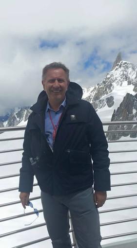 Montagna: il Trentino avanti anni luce