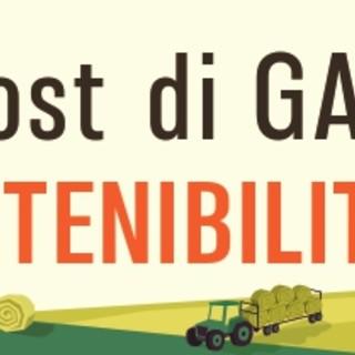 """""""Kompost di GAIA SpA: Sostenibilità a Km0"""" : perché sceglierlo? (VIDEO)"""