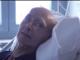 Quando l'amore aiuta a guarire: la testimonianza di un cebano nel servizio di Porta a Porta [VIDEO]
