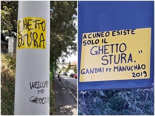 """Cuneo, i residenti di via basse Sant'Anna: """"Non siamo un """"ghetto"""", solo un bel quartiere spesso dimenticato"""""""