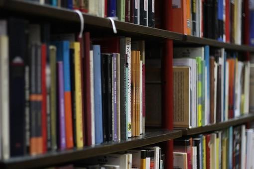Mancano volontari: biblioteca di San Michele Mondovì a rischio chiusura?