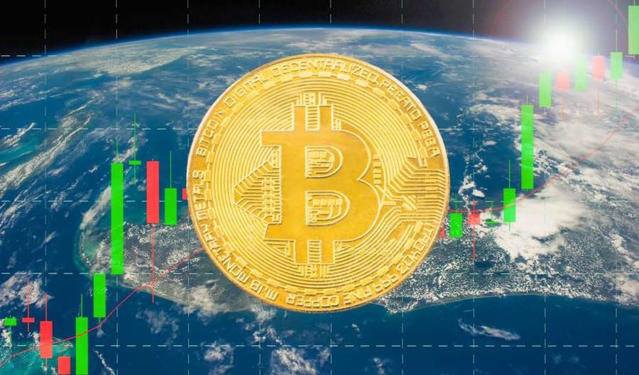 profitto da bitcoin percorsi di studio per diventare trader