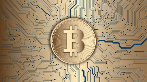 Maggio dovrebbe essere il mese ideale per investire sui bitcoin