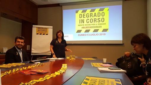 #BloccaDegrado: da Ance Cuneo parte la campagna social contro la cultura del brutto (VIDEO)