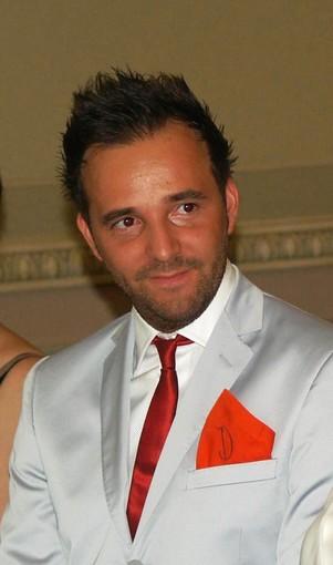 Davide Gerbino