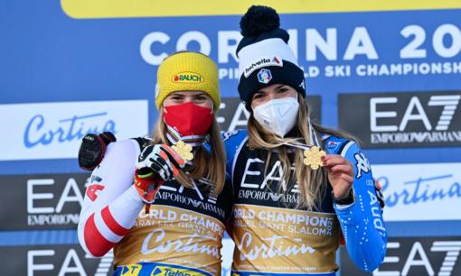 Foto tratta dal sito www.fis-ski.com