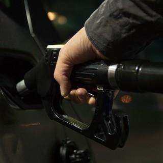 Raddoppiato il prezzo del metano: a rischio intero comparto imprenditoriale, allarme di Confartigianato Cuneo