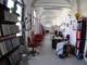 78 docenti si interrogano sul futuro della biblioteca e della cultura a Savigliano