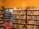 45mila volumi, 30mila prestiti all'anno, attività e corsi per tutti: a Boves la biblioteca crea comunità