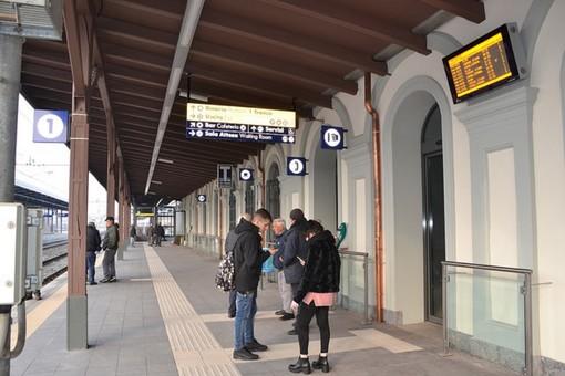 """Soppresso treno del mattino da Bra ad Alba, Fogliato scrive all'Agenzia per la mobilità: """"Ripristinate il servizio"""""""
