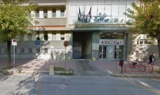 Cuneo, aumenta l'orario di apertura del centro prelievi di via Carlo Boggio