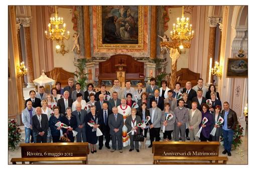Nomina del parroco di Rivoira di Boves: sarà don Martino Pellegrino