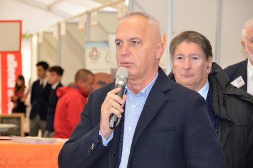 """Bergesio (Lega) su Milleproroghe: """"Governo contro agricoltori"""""""