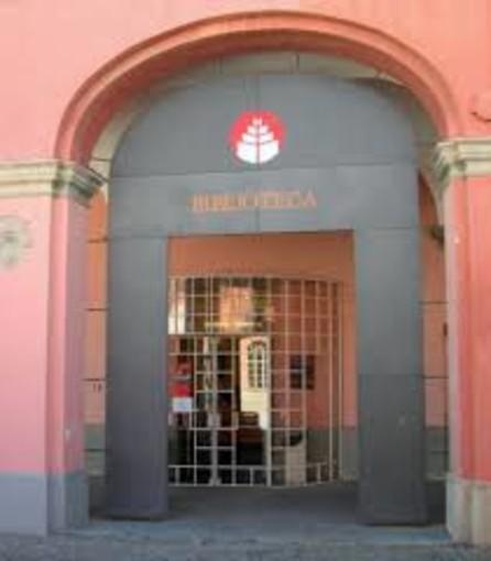 """""""Una merenda davvero speciale"""": laboratorio di lettura per bambini alla biblioteca civica di Alba"""