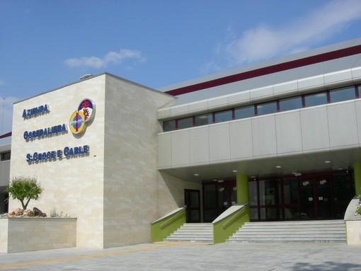 Cuneo: insediata la Conferenza Aziendale di Partecipazione dell'Azienda Ospedaliera S. Croce e Carle