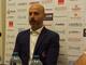 """Volley maschile A2 - BAM Acqua S. Bernardo Cuneo si prepara a sfidare Cantù, Barisciani: """"Dobbiamo mantenere la calma e giocare con lucidità..."""""""