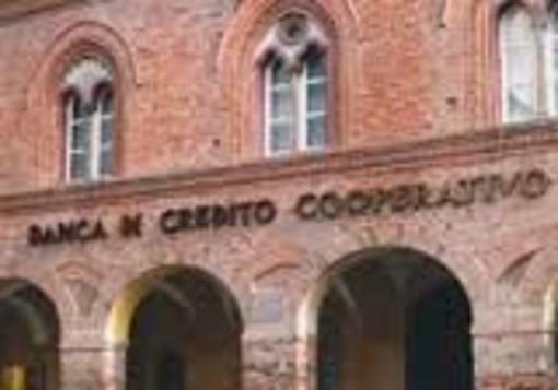 Bene Banca, M5S: pressioni indebite di Bankitalia sul Sindaco Ambrogio