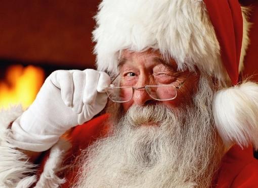 La Pro loco e il Comune di Revello, volgono lo sguardo al Natale