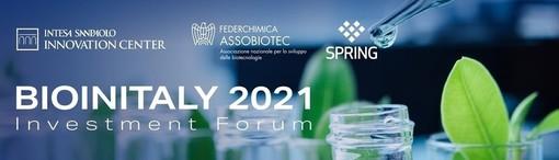 Biotech: dall'idea al mercato, 9 progetti made in Italy a caccia di investitori