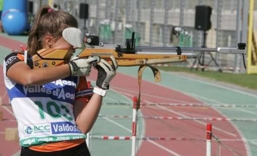Biathlon - Si avvicinano le Olimpiadi Giovanili di Losanna, Favilla e Barale nella squadra al lavoro ad Anterselva
