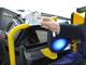 Mondovì, la tessera BIP per il trasporto pubblico…si ritira al mercato e in città