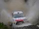 Rally Australia 2018: Brazzoli e Beltrame costretti al ritiro