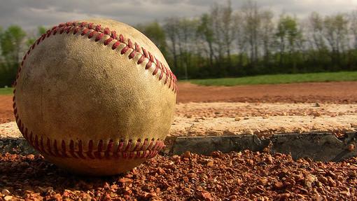 A Fossano si presenta il Baseball da Serie B, in musica