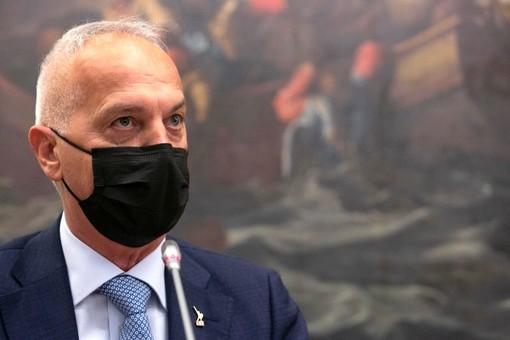 Dl Sostegni: Lega, ok a nostre proposte per imprese autotrasporto